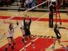 APSU Volleyball vs. Murray State (219)