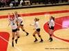 APSU Volleyball vs. Murray State (22)