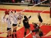 APSU Volleyball vs. Murray State (220)