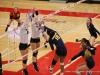 APSU Volleyball vs. Murray State (221)