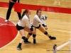 APSU Volleyball vs. Murray State (222)