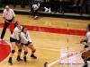APSU Volleyball vs. Murray State (223)