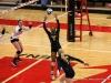 APSU Volleyball vs. Murray State (224)