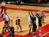 APSU Volleyball vs. Murray State (225)