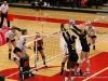 APSU Volleyball vs. Murray State (226)