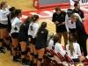 APSU Volleyball vs. Murray State (227)