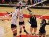 APSU Volleyball vs. Murray State (228)