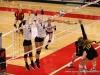 APSU Volleyball vs. Murray State (229)