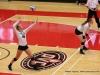 APSU Volleyball vs. Murray State (23)