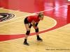 APSU Volleyball vs. Murray State (231)