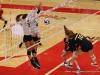 APSU Volleyball vs. Murray State (232)