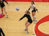 APSU Volleyball vs. Murray State (233)