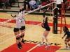 APSU Volleyball vs. Murray State (234)