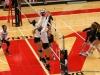 APSU Volleyball vs. Murray State (24)
