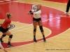 APSU Volleyball vs. Murray State (240)