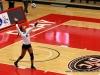 APSU Volleyball vs. Murray State (25)