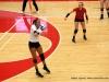 APSU Volleyball vs. Murray State (26)