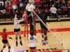 APSU Volleyball vs. Murray State (27)