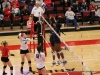 APSU Volleyball vs. Murray State (28)