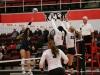 APSU Volleyball vs. Murray State (3)