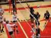 APSU Volleyball vs. Murray State (30)