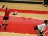 APSU Volleyball vs. Murray State (31)