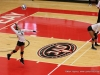 APSU Volleyball vs. Murray State (32)