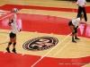 APSU Volleyball vs. Murray State (33)