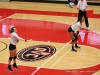 APSU Volleyball vs. Murray State (34)