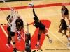APSU Volleyball vs. Murray State (35)