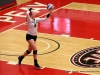 APSU Volleyball vs. Murray State (36)