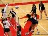APSU Volleyball vs. Murray State (37)