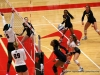 APSU Volleyball vs. Murray State (38)