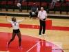 APSU Volleyball vs. Murray State (39)