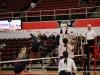 APSU Volleyball vs. Murray State (4)