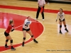 APSU Volleyball vs. Murray State (40)