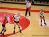 APSU Volleyball vs. Murray State (41)