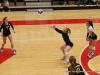 APSU Volleyball vs. Murray State (42)