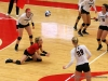APSU Volleyball vs. Murray State (44)