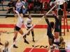 APSU Volleyball vs. Murray State (45)