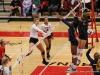 APSU Volleyball vs. Murray State (46)