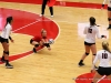APSU Volleyball vs. Murray State (48)