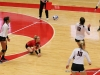 APSU Volleyball vs. Murray State (49)