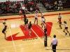 APSU Volleyball vs. Murray State (5)