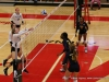 APSU Volleyball vs. Murray State (50)