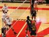 APSU Volleyball vs. Murray State (51)
