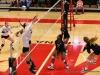 APSU Volleyball vs. Murray State (52)
