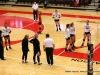 APSU Volleyball vs. Murray State (53)