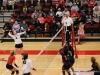 APSU Volleyball vs. Murray State (54)