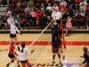 APSU Volleyball vs. Murray State (55)
